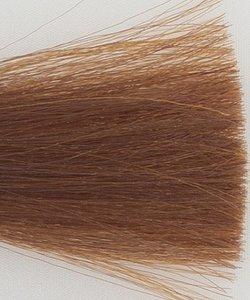 Haarkleur midden blond beige goud - 7BD - Colorly
