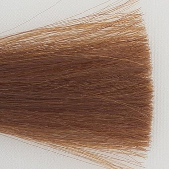 Itely Colorly 2020 acp Haarkleur 7BD Midden blond beige goud