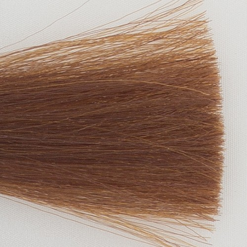Itely Colorly 2020 acp Itely Haarverf - Itely Colorly 2020 acp - Haarkleur Midden blond beige goud (7BD) - Itely Hairfashion