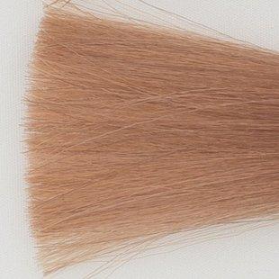 Haarkleur zeer licht blond beige - 9B - Colorly