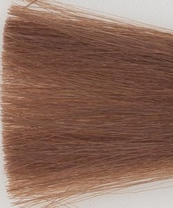 Haarkleur licht blond beige - 8B - Colorly