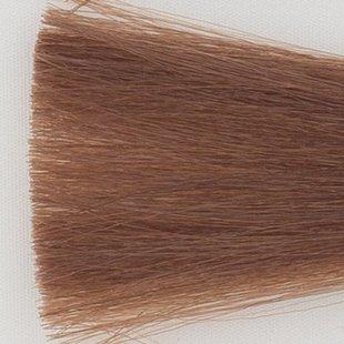 Haarkleur licht blond beige - 8B - Colorly