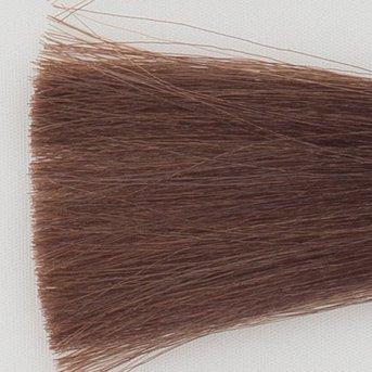 Itely Colorly 2020 acp Haarkleur 7B Midden blond beige