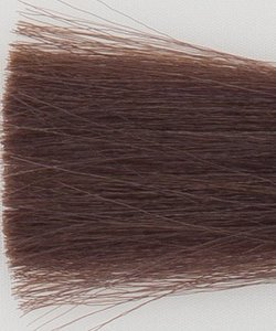 Haarkleur donker blond beige - 6B - Colorly