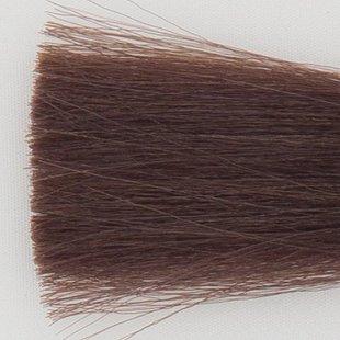 Itely Colorly 2020 acp - Haarkleur Donker blond beige (6B)