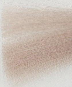 Haarkleur ultra licht blond - 10C - Colorly