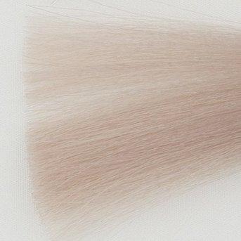 Itely Colorly 2020 acp Haarkleur 10C Ultra licht blond