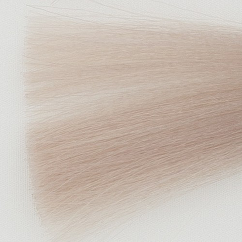 Itely Colorly 2020 acp Itely Haarverf - Itely Colorly 2020 acp - Haarkleur Ultra licht blond (10C) - Itely Hairfashion