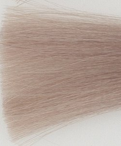 Haarkleur extra licht blond - 9C - Colorly