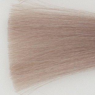 Itely Colorly 2020 acp - Haarkleur Extra licht blond (9C)