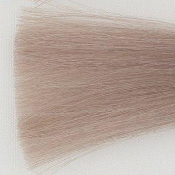 Itely Colorly 2020 acp Haarkleur 9C Extra licht blond