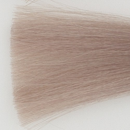 Itely Colorly 2020 acp Itely Haarverf - Itely Colorly 2020 acp - Haarkleur Extra licht blond (9C) - Itely Hairfashion