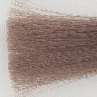 Haarkleur licht blond - 8C - Colorly