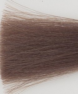 Haarkleur midden blond - 7C - Colorly