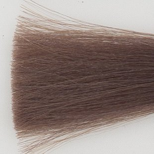 Itely Colorly 2020 acp - Haarkleur Midden blond (7C)