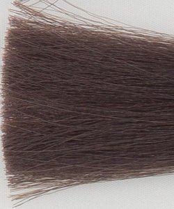 Haarkleur donker blond - 6C - Colorly