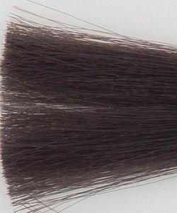 Haarkleur licht bruin - 5C - Colorly