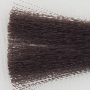 Itely Colorly 2020 acp - Haarkleur Licht bruin (5C)