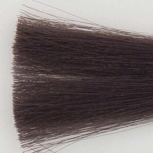 Itely Colorly 2020 acp Itely Haarverf - Itely Colorly 2020 acp - HaarkleurLicht bruin (5C) - Itely Hairfashion
