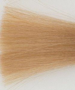 Haarkleur zeer licht blond - 9NI - Colorly