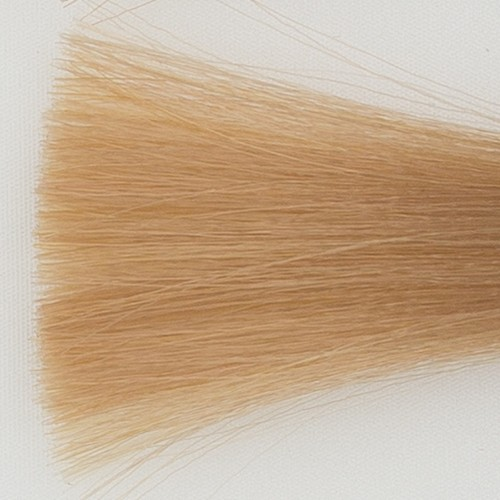 Itely Colorly 2020 acp Itely Haarverf - Itely Colorly 2020 acp - Haarkleur Zeer licht blond (9NI) - Itely Hairfashion