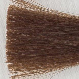 Haarkleur midden blond - 7NI - Colorly
