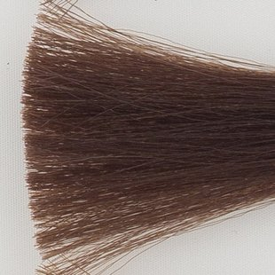 Haarkleur donker blond - 6NI - Colorly