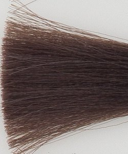 Haarkleur licht bruin - 5NI - Colorly