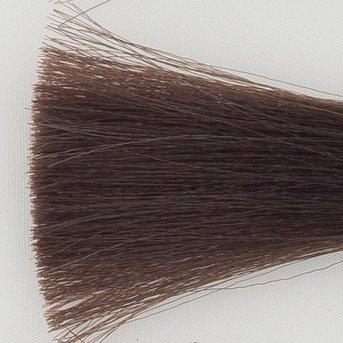 Itely Colorly 2020 acp Haarkleur 5NI Licht bruin