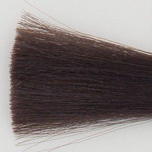 Haarkleur midden bruin - 4NI - Colorly