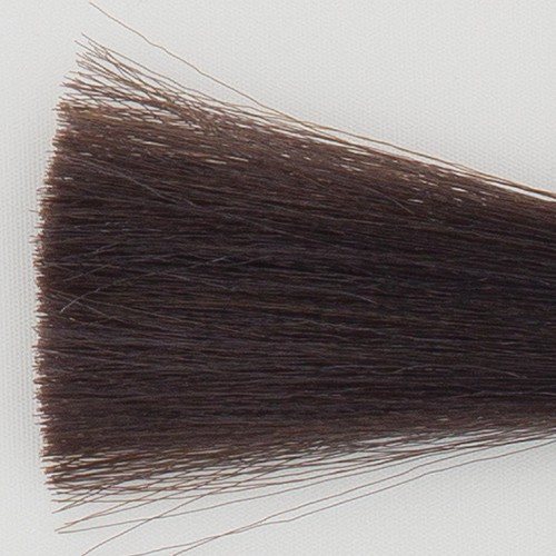 Itely Colorly 2020 acp Itely Haarverf - Itely Colorly 2020 acp - Haarkleur Midden Bruin (4NI) - Itely Hairfashion
