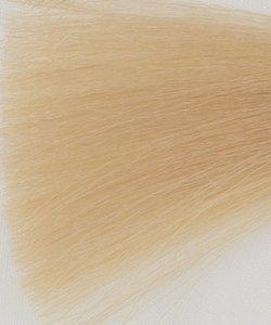 Haarkleur ultra licht bruin - 10N - Colorly