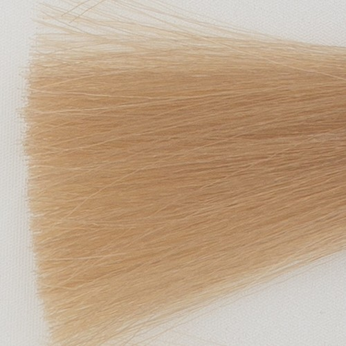 Itely Colorly 2020 acp Itely Haarverf - Itely Colorly 2020 acp - Haarkleur Extra licht blond (9N) - Itely Hairfashion