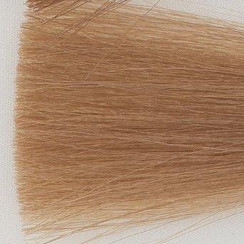 Itely Colorly 2020 acp Haarkleur 8N Licht blond