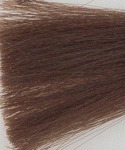 Haarkleur donker blond - 6N - Colorly