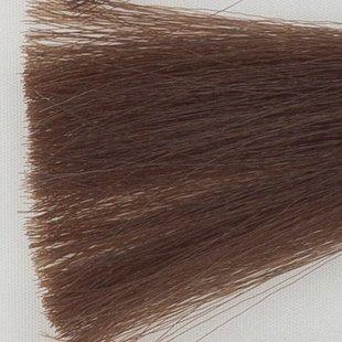Itely Colorly 2020 acp - Haarkleur Donker blond (6N)