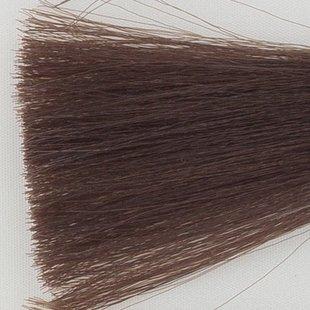 Haarkleur licht bruin - 5N - Colorly
