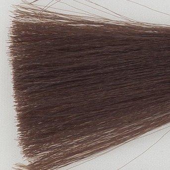 Itely Colorly 2020 acp Haarkleur 5N Licht bruin