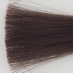 Haarkleur midden bruin - 4N - Colorly