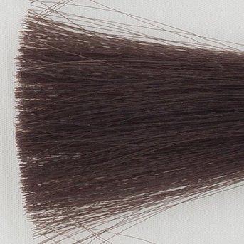 Itely Colorly 2020 acp Haarkleur 4N Midden bruin