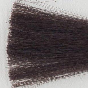 Haarkleur donker bruin - 3N - Colorly