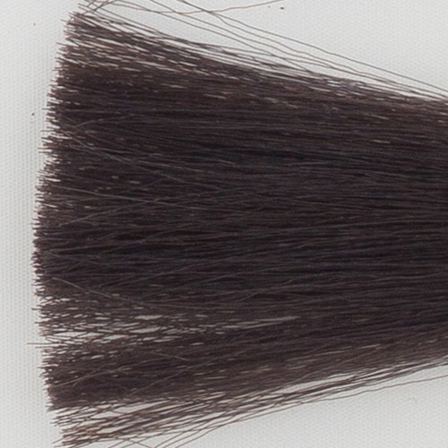 Itely Colorly 2020 acp Itely Haarverf - Itely Colorly 2020 acp - Haarkleur Donker bruin (3N) - Itely Hairfashion