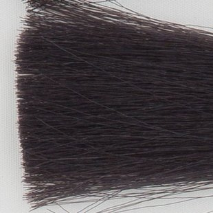 Itely Colorly 2020 acp - Haarkleur Bruin zwart (2N)