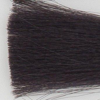 Itely Colorly 2020 acp Haarkleur 2N Bruin zwart
