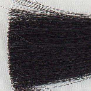 Haarkleur zwart - 1N - Colorly