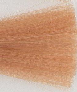 Haarkleur  super licht oranje rood blond - SSR - Aquarely