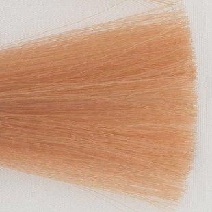 Itely Aquarely - Haarkleur  Super licht oranje rood blond (SSR)