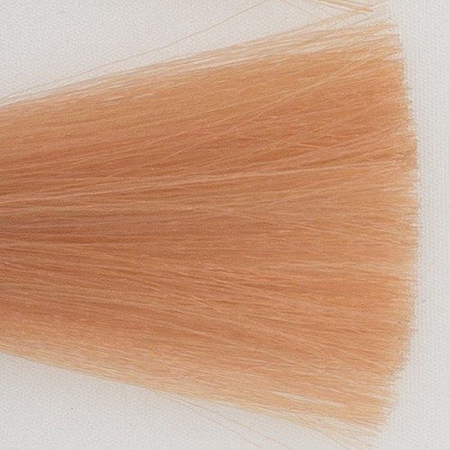 Itely Aquarely Itely Haarverf - Itely Aquarely - Haarkleur  Super licht oranje rood blond (SSR) - Itely Hairfashion