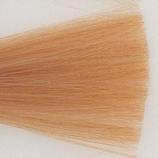 Haarkleur  Super licht honing blond warmer (SSM)
