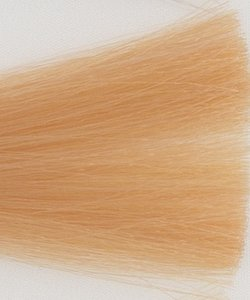 Haarkleur super licht goud blond warm - SSD - Aquarely
